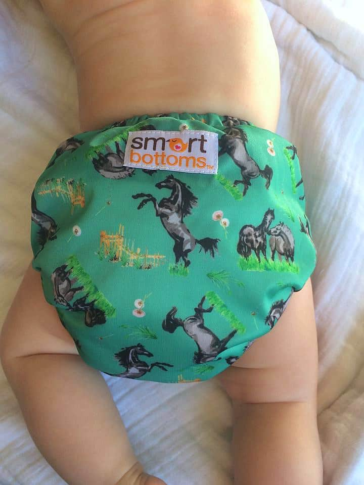 smartbottoms_thoroughbred