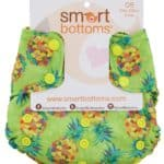 charleston adventure smartbottoms exclusive to lil tulips