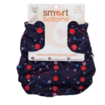 SmartBottoms Glory Diaper Junction Exclusive