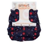 SmartBottoms Glory Diaper Junction Exclusive