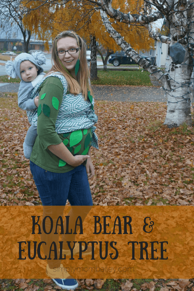 koala-and-tree-costume-2