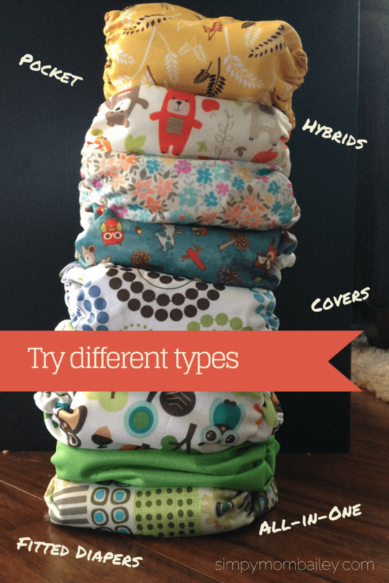 try-different-types-cloth-diaper