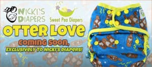 abckids2016_sweetpeaclothdiapers_nickisexclusive_otterlove