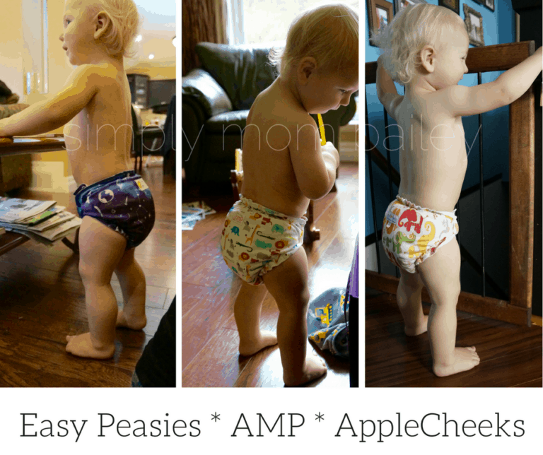 easy-peasies-amp-applecheeks-os pocket diaper