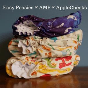 easy-peasies-amp-applecheeks