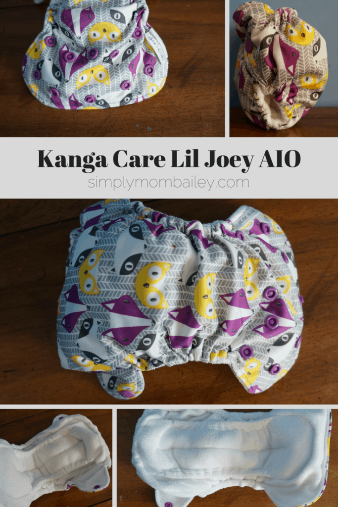 Amazing fitting newborn cloth diaper for small babies is the KangaCare Lil Joey. #kangacare #rumparooz #clothdiapers #makeclothmainstream #diapers #newborns #babies #thingsyouneedforbaby #crunchymoms #naturalparenting #reusable #gogreen #greenkids #environmentallyfriendly #madeintheusa