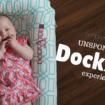 Unsponsored, Honest Truth about the DockATot.