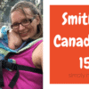 Smithers Canada Day 150