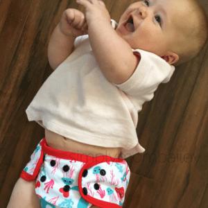 pink polo shirt baby girl