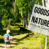 Explore BC – GoodSir Nature Park, Prince George
