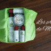 Liniment? Lin-eh-what? Les Produits de Maya The Oleo-Calcareous Review
