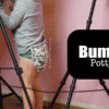 Bummis Potty Pant Review