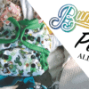 Bummis Pure AIO Cloth Diaper #clothdiaper #diapers #madeinCanada #allinone #reusable #curnchy