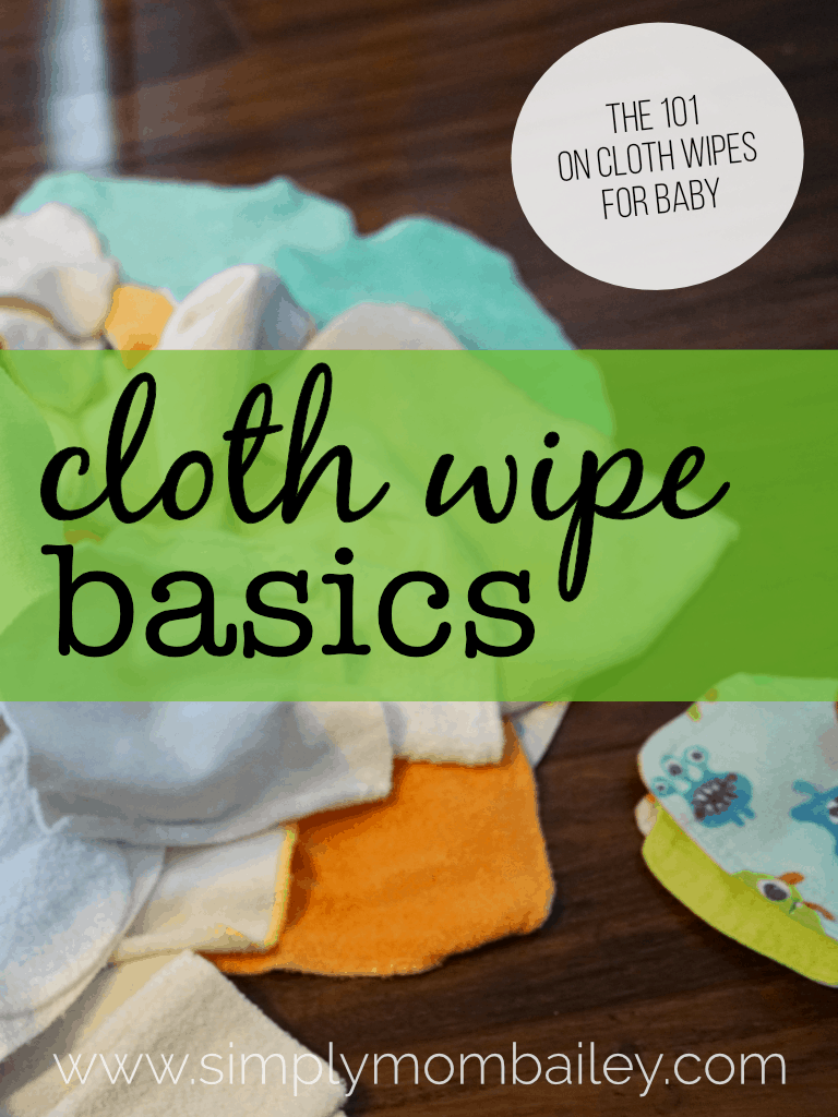 Everything you need to know about using a cloth wipe #storage #clothdiaper #reusable #ecofriendly #reduce #reuse #disposablewipes #baby #lesschemicals #babywipes #baby #momlife #natrualparenting