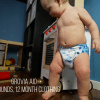 Why you Need it: GroVia AIO Diaper Review