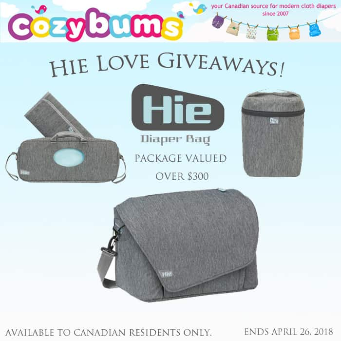 HIE-GIVEAWAY-SQUARE-IMAGE