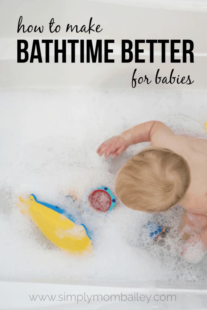 how to make bathtime better for babies #bathtime #bedtimeroutine #bedtime #baby #forbaby #momtips #momlife #motherhood #babythings #routine #bubbles #easyideas