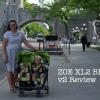 ZOE XL2 BEST v2 Review