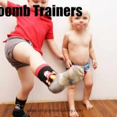 Sloomb Trainers – Are they worth it?