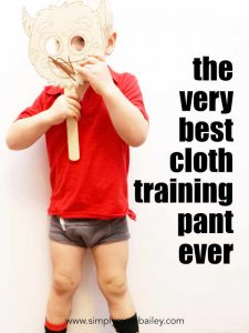 the very best cloth training pant is the sloomb trainers