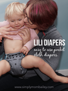 easy pocket cloth diapers for heavy wetters made in canada by wahm