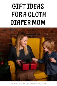 Gift Ideas for a Cloth diaper Mom-2