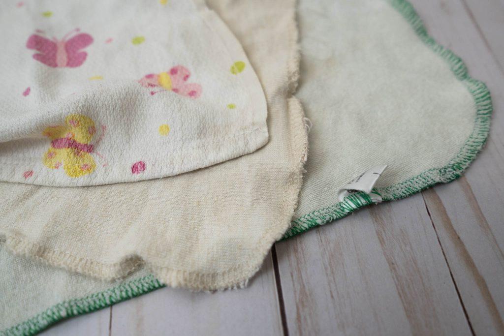 Hemp Babies Cloth Diaper Flat-01